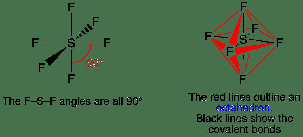 solved use the vsepr model to predict the shape of 1