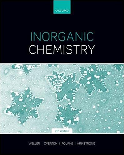 Links to chemistry3 2nd edition oup by andy burrows john holman weller front cover fandeluxe Gallery